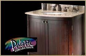 High End Bathroom Furniture Bathroom Vanities And Unique Bathroom Furniture That Will Create A