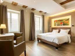 chambre d hote eguisheim les chambres d hôtes du domaine freudenreich joseph rooms and