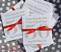 Favors For Adults by Birthday Favors Birthday 50th Birthday 60th