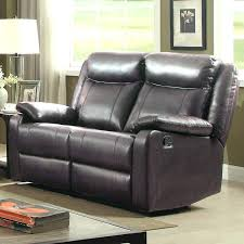 Sectional Reclining Sofas Modern Sectional Recliner Leather Sofa Reclining Couch Sofas