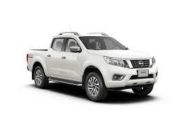 white nissan truck rent nissan frontier nicaragua 2017 alquilo nissan frontier