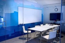 office interior design tips office interior design tips that make work awesome meqasa blog