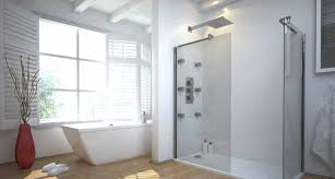 shower tub and shower combos stunning walk in bathtubs with full size of shower tub and shower combos stunning walk in bathtubs with shower cool