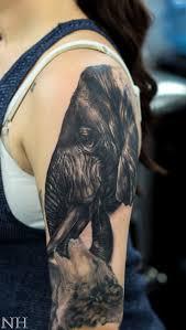 side of head tattoo top 25 best hart tattoo ideas on pinterest heart tattoos heart