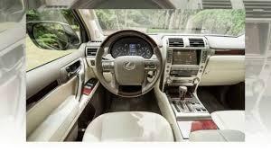 infiniti qx80 vs lexus gx 460 motor trend roadkill car reviews 2016 lexus gx460 2016 youtube