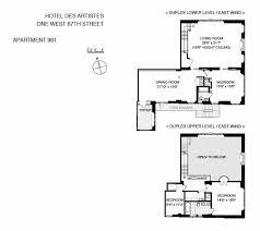fire escape floor plan east wing floor plan floor planjpg press room floor plan white