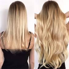 extensions hair hair candy salon