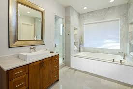 white mother of pearl tile seashell tile kitchen backsplash
