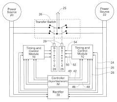 asco limit switch wiring diagram free download car patent