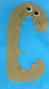 letter c craft cat u0027s crafting corner