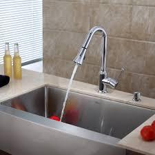 36 inch farmhouse sink black granite kitchen sink 36 inch white fireclay farmhouse sink