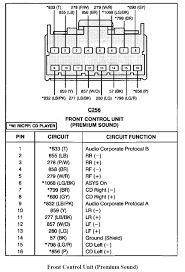 2009 ford f 350 wiring diagram free download wiring diagrams