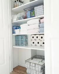 Creative Bathroom Storage Ideas by 100 Master Bed Bath Combo Best 25 Master Suite Addition