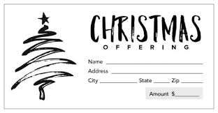 thanksgiving offering envelopes for church fast shipping stock