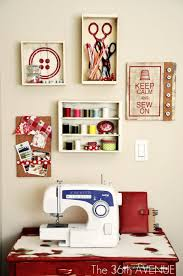 home decor sewing blogs 187 best miniatures sewing room images on pinterest doll houses