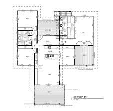 mullumbimby rural house design barefoot building design