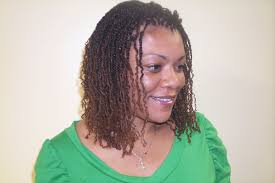 spring twist braid hair braiding in maryland