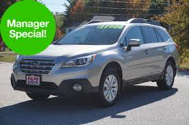 green subaru outback featured new subaru for sale portland maine new subaru specials