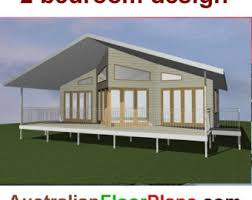 tiny house plans for sale tiny house plans etsy