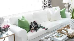 white slipcovers for sofa furniture modern white slipcovered sofa modern white slipcovered