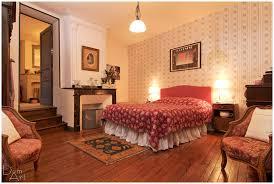 chambre d hotes et alentours formidable chambre d hote bordeaux et alentours 10 flowersway