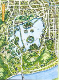 Nanjing China Map by Hangzhou Map 2010 2011 Printable Tourist Maps Of Hangzhou China