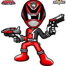 power ranger cartoons cartoon ankaperla