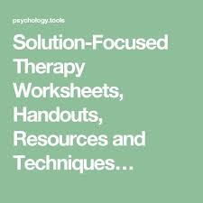 63 best counseling tips images on pinterest therapy ideas
