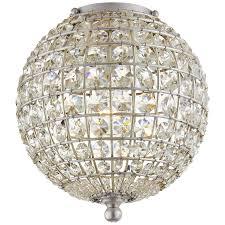 chandelier blue chandelier art deco chandelier nursery