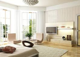 interior paint colors to sell your home best paint colors for selling a house interior 2017 to sell your