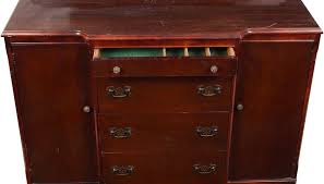 how to identify antique cabinets our pastimes
