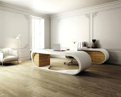 modern desks for home office design designer desks for home office hd contemporary