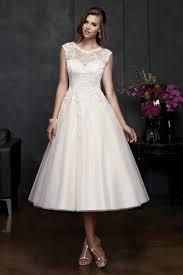 princess wedding dresses uk the 25 best wedding dresses uk ideas on bridal