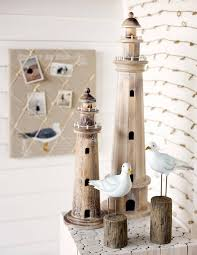7 best lighthouses images on crafts lake erie and