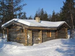 Log Houses Plans by Log Home Plans And Prices Ohio Log Cabin Kits Log Home Kits Log