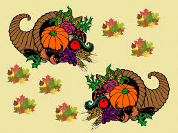 Free Thanksgiving Powerpoint Backgrounds Free Free Happy Thanksgiving Images Free Clip Free