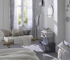 tapisserie pour chambre ado papier peint pour chambre fille chambre idées de décoration de
