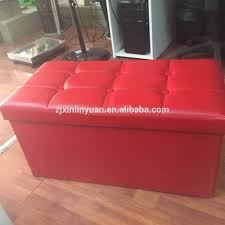Long Ottoman Ottoman With Storage Ottoman With Storage Suppliers And