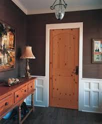 Pine 6 Panel Interior Doors Masonite Knotty Pine 6 Panel Interior Doors Living Room