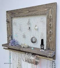 jewelry box photo frame best of hanging jewelry box picture frame jewelry box