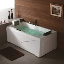 bathroom tub decorating ideas bathtub ideas extraordinary blue whirlpool bathtubs luxury