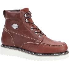 discount harley boots harley davidson footwear steps up motorcycle cruiser