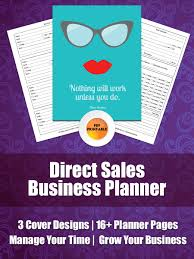 100 direct sales companies home decor how to be a success