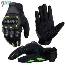 motocross gloves online buy wholesale monster motocross gloves from china monster