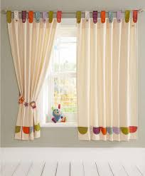 how to chose tab top curtains