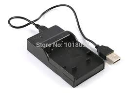 tg 310 olympus aliexpress buy battery charger for olympus tough tg 310
