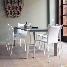 sedie sala da pranzo moderne awesome tavoli e sedie moderne da cucina contemporary skilifts
