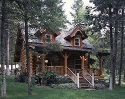 cabin design cabin design ideas for inspiration excellent idea 5 on home home