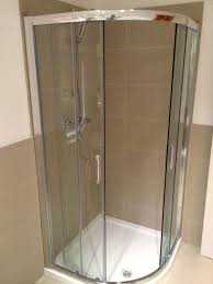bathroom fitters bedford st neots cambridge huntingdon ecoflo