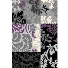 Purple And Gray Bathroom - 15 elegant purple bathroom accessories hand towels towels and bath
